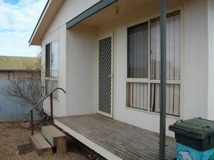 House - 250 Esmond Road, Po...