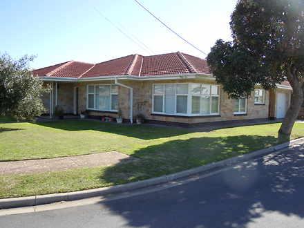 16 Northern Avenue, West Beach 5024, SA House Photo