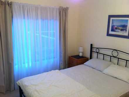 House - 171 Lees Road #62, ...
