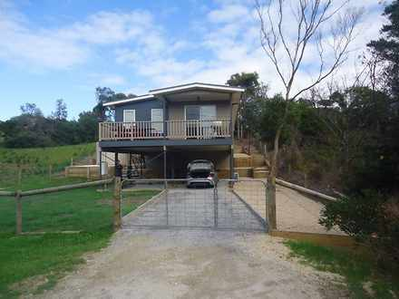 House - 671 Lees Road #68, ...