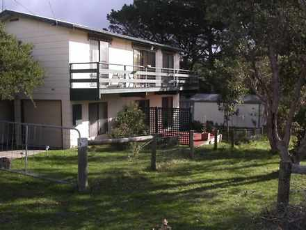 House - 69 Mcindoe Avenue #...