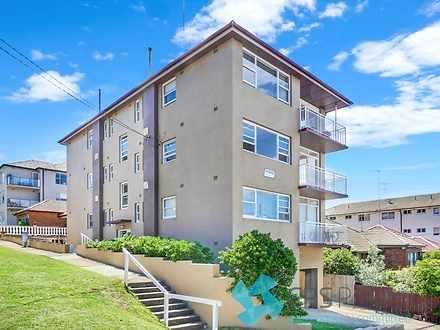 1/18 Bond Street, Maroubra 2035, NSW Apartment Photo