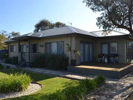 House - 59 Outlook Drive #1...