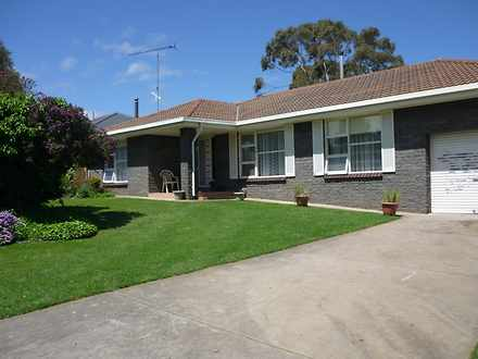 House - 5 Auvale Crescent, ...