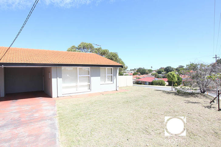 Other - 281B Spearwood Aven...