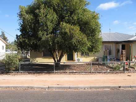 House - 20 Acacia Crescent,...
