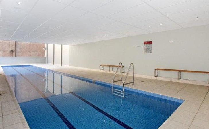 Pool1 1502359744 primary