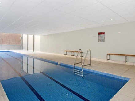 Pool1 1502359744 thumbnail