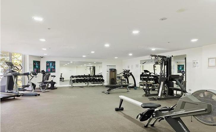 Gym   copy 1502359750 primary