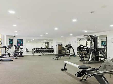 Gym   copy 1502359750 thumbnail