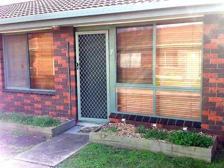 Unit - 7/220 Wilsons Road, ...