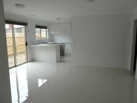 House - 2/3 Redgum Avenue, ...