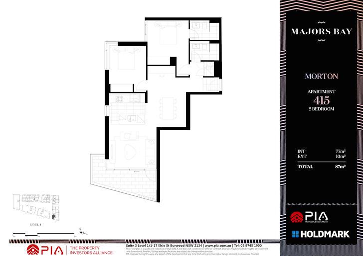 Ad3c202899c6002e95a61db4 17096 unit415 9edwinstrmortlake floorplan 1502425191 primary