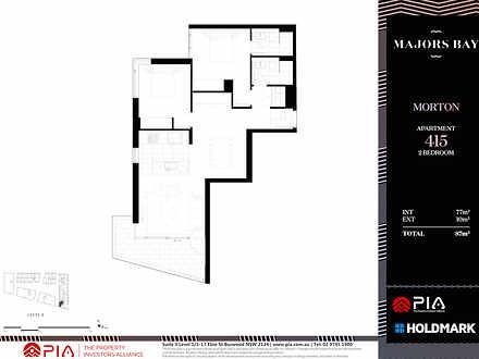 Ad3c202899c6002e95a61db4 17096 unit415 9edwinstrmortlake floorplan 1502425191 thumbnail