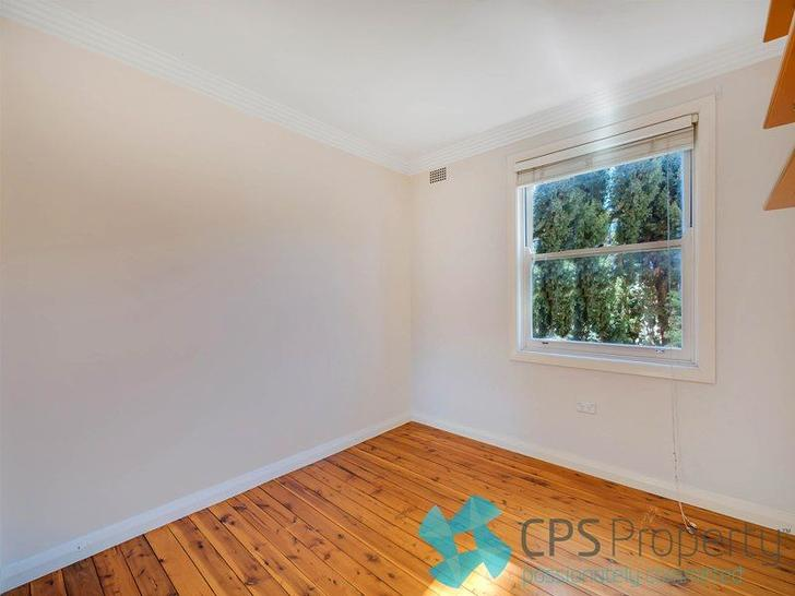 7/1 Blackwood Avenue, Ashfield 2131, NSW Apartment Photo