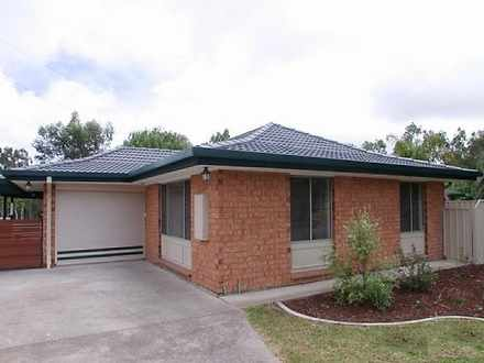 11 Santana Court, Aberfoyle Park 5159, SA House Photo