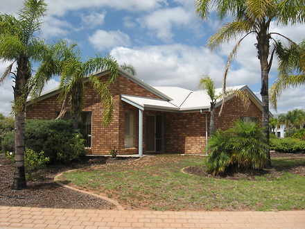 House - 46 Meander Avenue, ...
