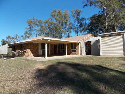 1 Riverside Court, Barellan Point 4306, QLD House Photo