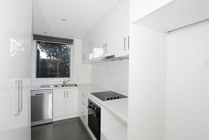 29 James Street, Richmond 3121, VIC Townhouse Photo