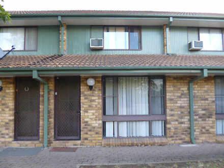 Townhouse - 9  Winbourne Es...