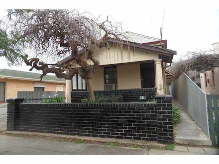 House - 47 Kintore Street, ...