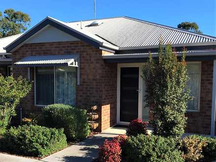 House - 13/21 Pope Street, ...