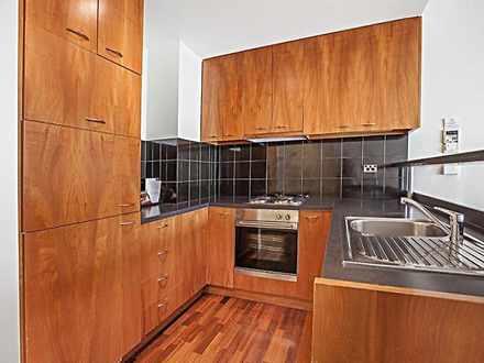 Kitchen 1502755178 thumbnail