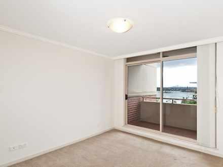 Apartment - LEVEL 3/26 Wara...