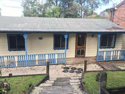 House - Winmalee 2777, NSW