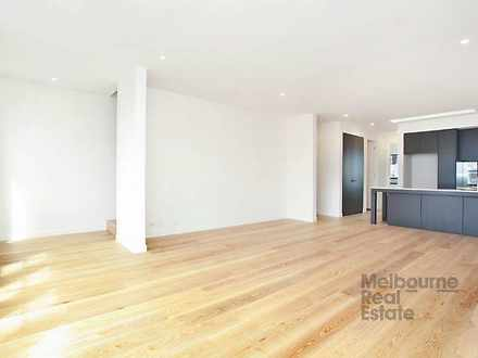 8 Wertheim Street, Richmond 3121, VIC Townhouse Photo