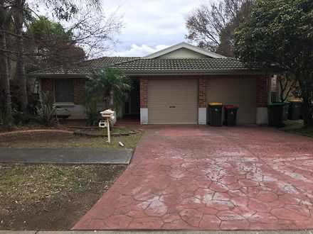 House - Brindabella Drive, ...