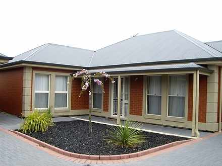 3/1C Exhibition Road, Mount Barker 5251, SA House Photo
