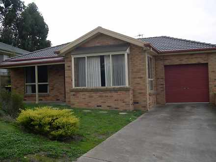 9/1010 Geelong Road, Mount Clear 3350, VIC Unit Photo