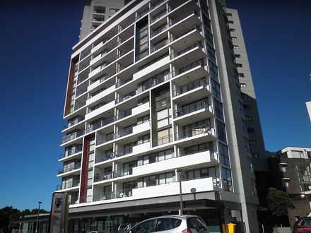 8.07/35A Arncliffe Street, Wolli Creek 2205, NSW Apartment Photo