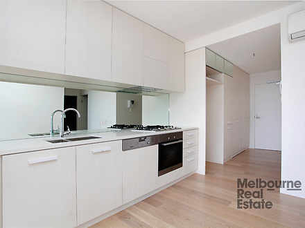 Apartment - 2104/38 Albert ...