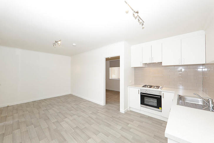 5/6 Davis Street, Richmond 3121, VIC Apartment Photo