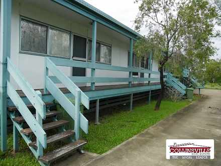 House - 6/20 Redhill Road, ...