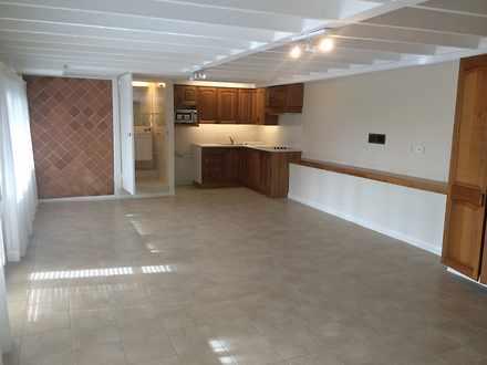House - 79 Kameruka Road, N...
