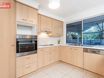 3 Crockford Place, Everton Park 4053, QLD House Photo