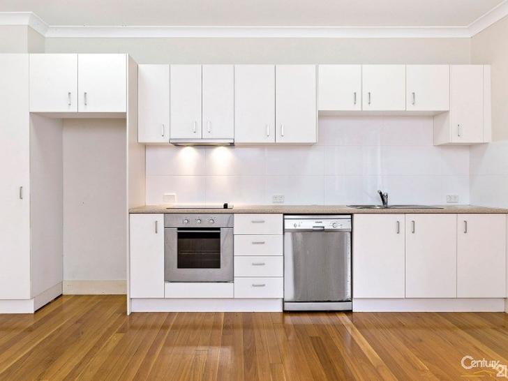 5/20 Lamrock Avenue, Bondi Beach 2026, NSW Apartment Photo