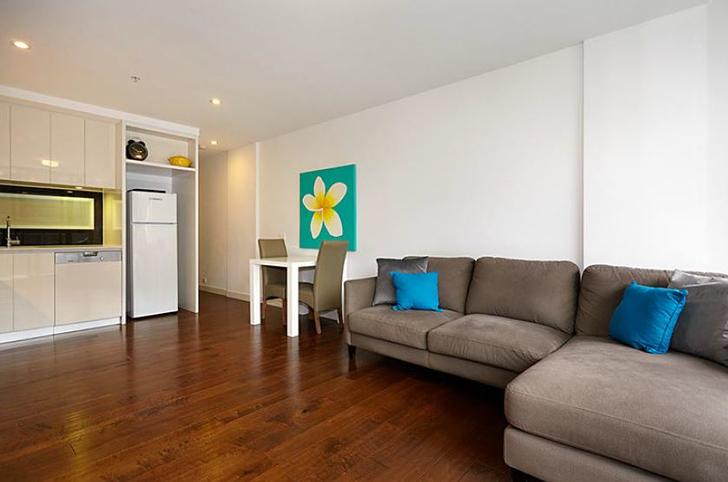 Apartment - 236/70 Nott Str...