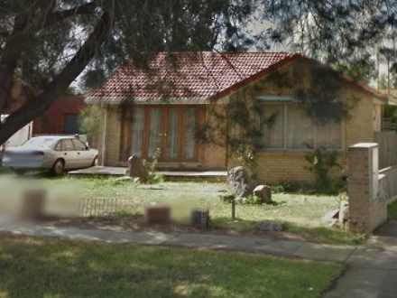 House - 1/106 Widford Stree...