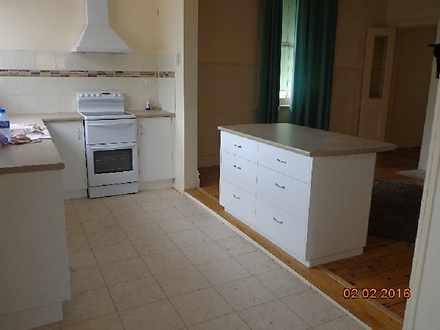 27a656c87f70c70116290f62 1454456071 10998 mannst kitchen 1591166914 thumbnail