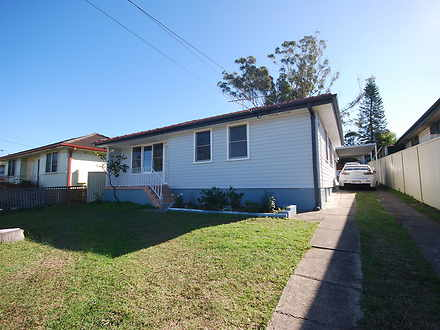 House - Ashcroft 2168, NSW