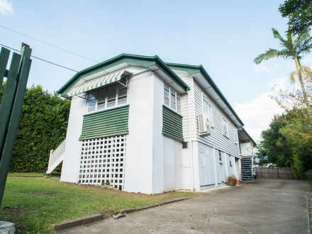 House - UNIT 1 43 Holland R...