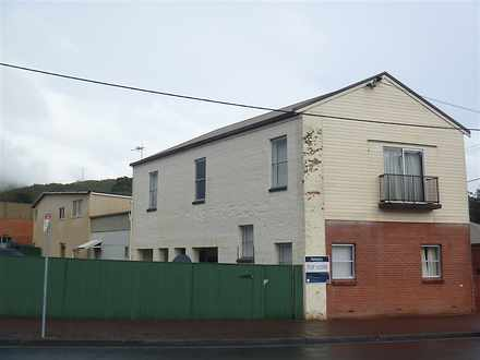 Unit - 2/23 Driffield, Quee...