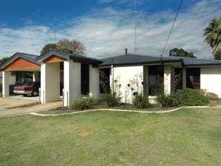 House - 3 Bickerton Place, ...
