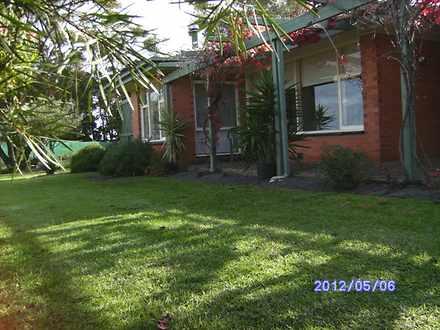 79ef579ada01ea60761331dd 11174 fronthouse 1503041926 thumbnail