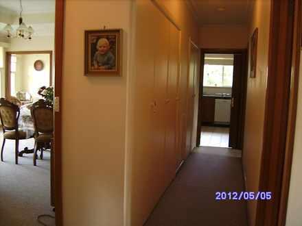 D25655bc25f04be2d51d2d0f 11433 hallway 1503041932 thumbnail