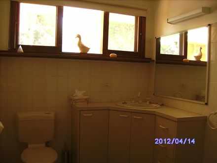 A5c1379cb83e0b0edb6e3b5c 11701 mainbathroom 1503041944 thumbnail